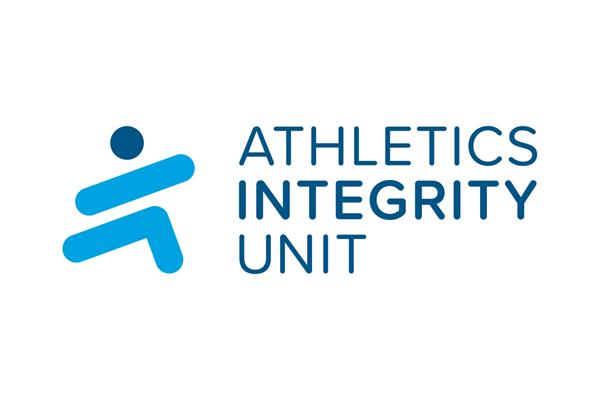 Интересы лёгкой атлетики защитит Integrity Unit
