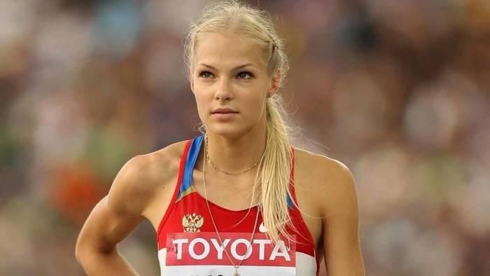 Клишина победила на турнире в Инсбруке