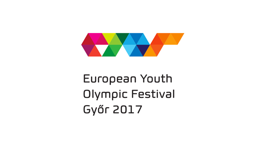 О российских легкоатлетах на европейском юношеском Фестивале