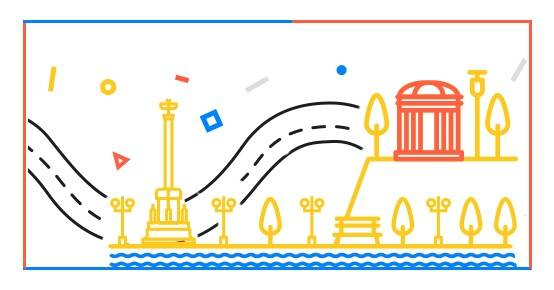 Чемпионат России по полумарафону