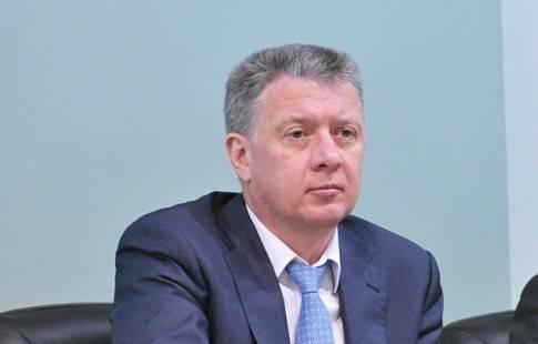 Дмитрий Шляхтин: «Мы разочарованы решением ВАДА»
