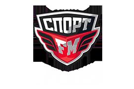 «Спорт FM»: Сильнов и Загорулько в «100% утра»