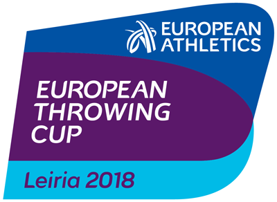 Кубок Европы по метаниям: болеем за наших