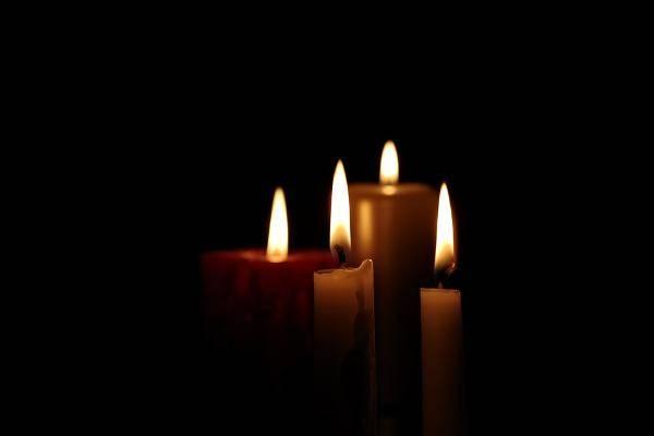 Трагедия в Кемерове: скорбим