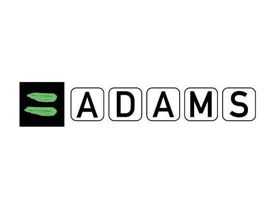 Антидопинг: заполнение ADAMS