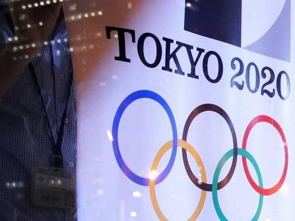 ИААФ: каким будет отбор на ОИ-2020