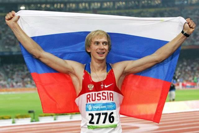 «Донская высота»: Сильнов закончил карьеру