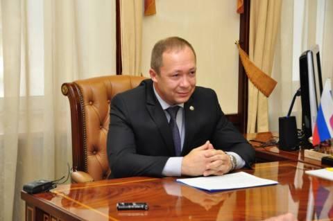 Сергей Шелтуков: соболезнования
