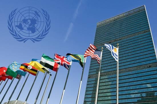 Эксперты ООН против гендерных правил ИААФ