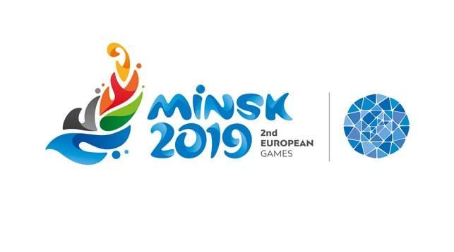 Руководство по допинг-контролю II Европейских игр