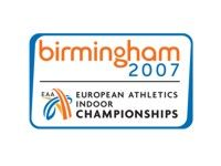 В чемпионате Европы по легкой атлетике в помещении участвуют 587 легкоатлетов из 45 стран