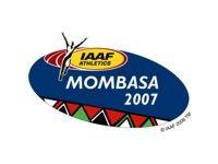 Спортсмены из 66 стран примут участие в чемпионате мира по кроссу в Момбасе