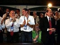 Москва примет чемпионат мира по легкой атлетике 2013 года!