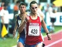 Плюс 7 медалей к 6 во второй день чемпионата Европы среди молодежи
