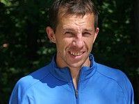 Илья Марков: «Главные герои чемпионата – бегуны на длинных дистанциях и ходоки»