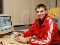 Состоялась интернет-конференция Ярослава Рыбакова