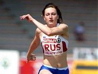 4 победы россиян в Сарагосе