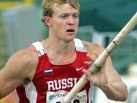 Алексей Сысоев в семи очках от победы в Гетцисе, но с путевкой в Пекин