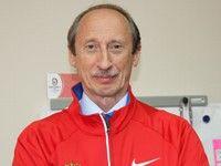 Валентин Балахничев: «Пусть информация о дисквалификации 11 спортсменов останется на совести издания»
