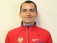 Алексей Соколов проверил свою готовность к Олимпийским играм