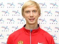 Андрей Сильнов – олимпийский чемпион в прыжке в высоту