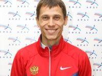 Юрий Борзаковский: «Постараюсь себя реализовать на следующих стартах»