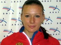 Юлия Чермошанская: «Мама плакала, счастье было невероятное!»
