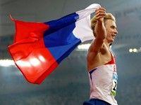 Российские победы в Лозанне