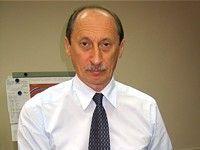 Валентин Балахничев: IAAF хочет, чтобы один из этапов обновленной «Золотой лиги» проходил в Москве