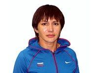 Ирина Хабарова завершила карьеру