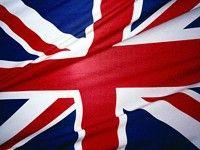 Британцы нетерпимы к допингу
