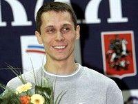 «Русская зима» подарила два рекорда России