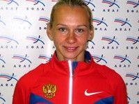 Юлия Гущина: «Я же тоже человек, а не робот»
