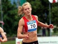 Богданова и Кислов – чемпионы в многоборье