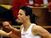 Анастасия Соловьева нацелилась на чемпионат Европы