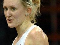 Юлия Заруднева стала взрослой!