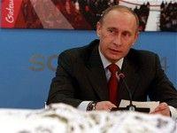 В России могут ужесточить ответственность за допинг