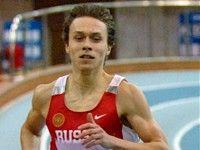 Поздравляем Вячеслава Колесниченко с рекордом России!