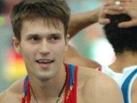 Евгений Борисов: «Как-то сразу все пошло не так»