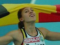 Восхождение новой звезды бельгийской легкой атлетики