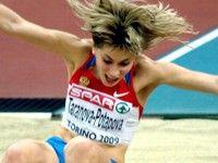 Анастасия Таранова-Потапова: «все сложилось прекрасно»