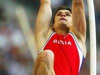 Павел Герасимов: «отойду и начну радоваться серебру»