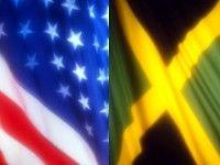Американцы хотят сразиться со сборной Ямайки