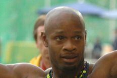 Пауэлл стремится вернуть себе мировой рекорд