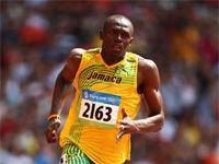 Болт извинился перед жителями Ямайки