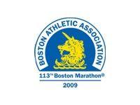 Две россиянки в десятке на Бостонском марафоне