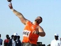 Дакар стартовал с рекордов