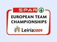 Аккредитация на Командный чемпионат Европы