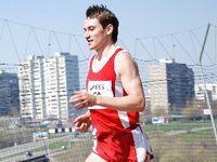 Итоги второго командного чемпионата России по горному бегу