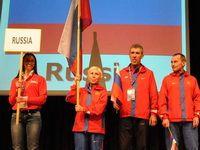 Россияне — чемпионы Европы по суточному бегу